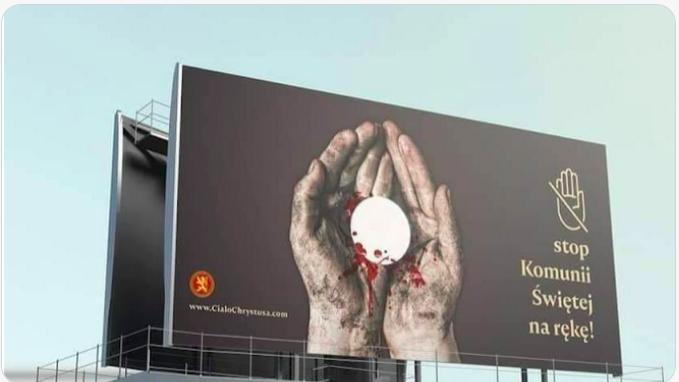 Ξεπέρασαν τα 300.000 τα κρούσματα του κορονοϊού στην Ολλανδία