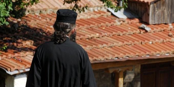 Κρούσμα κορονοϊού σε ιερέα στο Ωραιόκαστρο