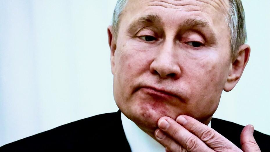 Ρωσία: Εγκρίθηκε το δεύτερο εμβόλιο κατά του κορoνοϊού, σύντομα και το τρίτο