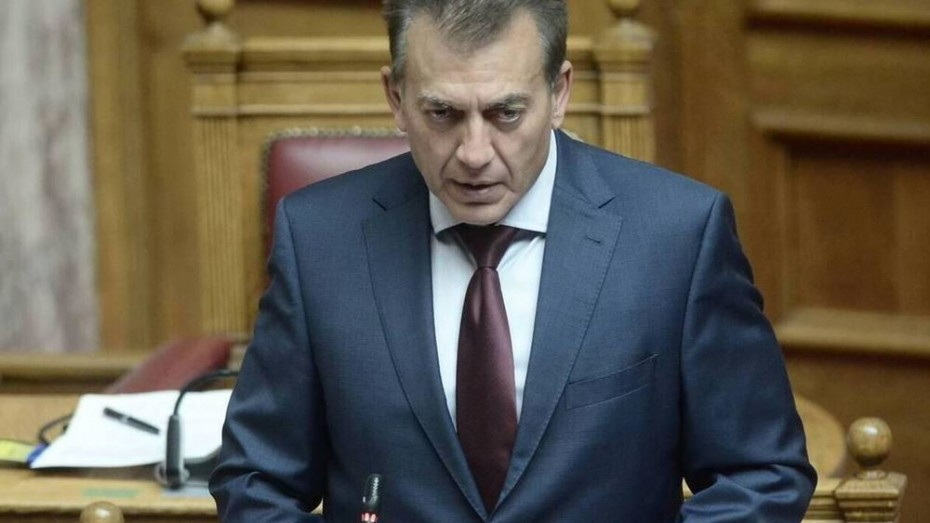 Στη Βουλή η τροπολογία που παρατείνει έως τέλος του 2020 το πρόγραμμα «Συν-Εργασία»