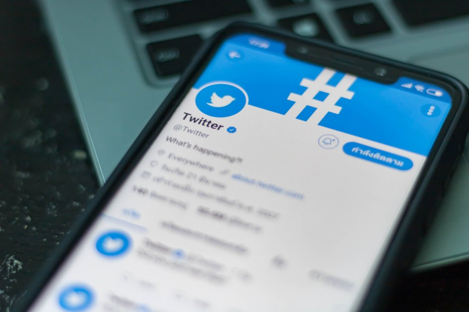 «Έπεσε» το Twitter: Αναστάτωση σε ΗΠΑ και Ευρώπη
