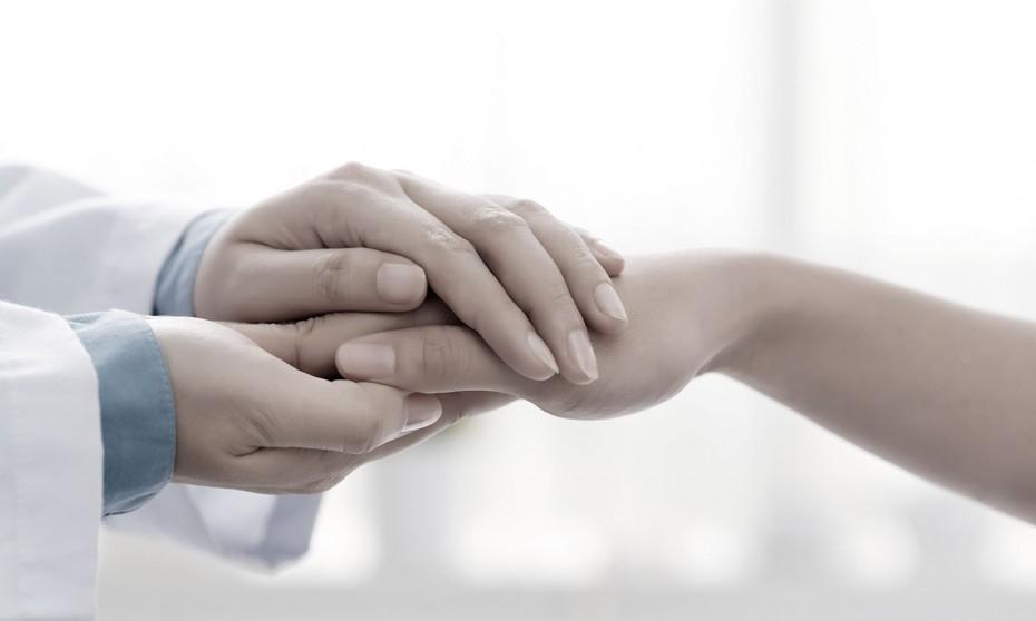Κορονοϊός: Ψυχολογική υποστήριξη σε  Παπανικολάου σε πολίτες και συγγενείς νοσηλευόμενων