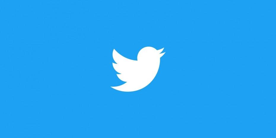 Twitter: Ο επίσημος λογαριασμός του προέδρου των ΗΠΑ στα χέρια Μπάιντεν από τις 20 Ιανουαρίου