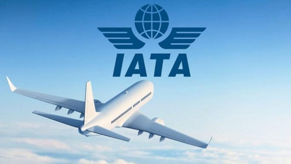 IATA: Απαιτούνται 70-80 δισεκατ. δολάρια για την επιβίωση των αεροπορικών εταιριών