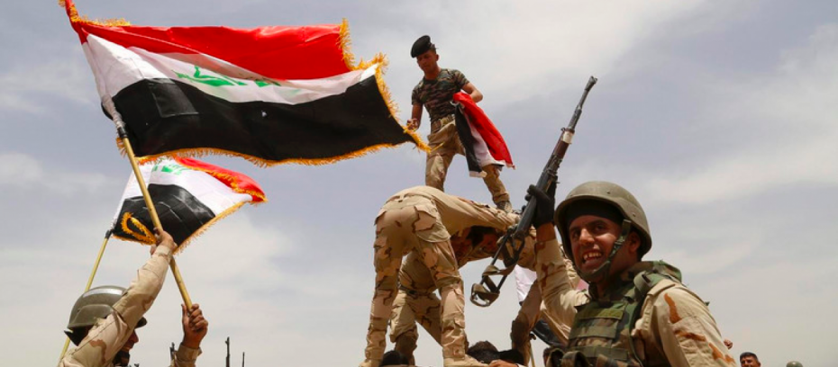 Ιράκ: Μαζικός απαγχονισμός 21 κατηγορούμενων για τρομοκρατία