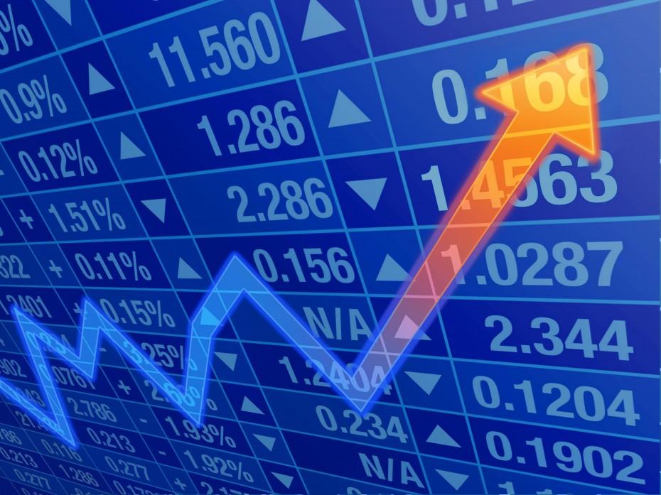 Κέρδη στις Ευρωαγορές τη Δευτέρα