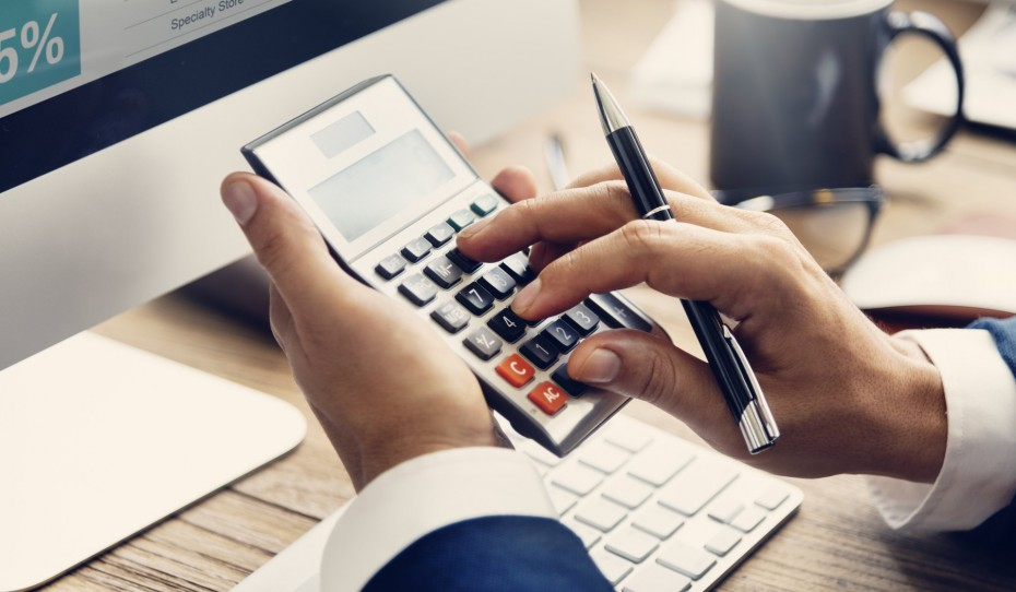 ΠΟΦΕΕ: Σεμινάριο για φορολογικά θέματα - Αναλυτικά η θεματολογία