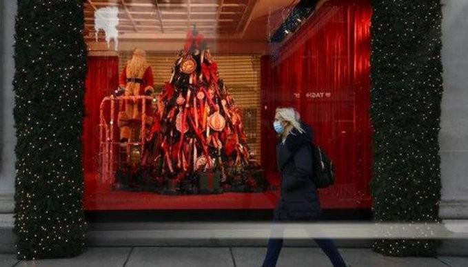 Kaspersky: Με φειδώ θα κάνουν τις αγορές τους οι Έλληνες καταναλωτές εφέτος τα Χριστούγεννα