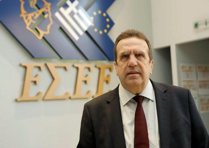 Την άμεση επαναλειτουργία των ΜμΕ μετά το lockdown ζητά η ΕΣΕΕ