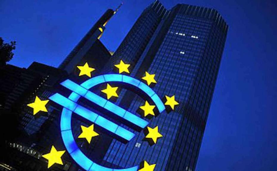 Με ήπια άνοδο το κλείσιμο της εβδομάδας για τις Ευρωαγορές
