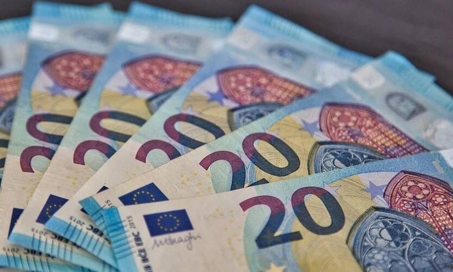 Ποιοι φόροι αυξάνονται και ποιοι μειώνονται στον προϋπολογισμό του 2021