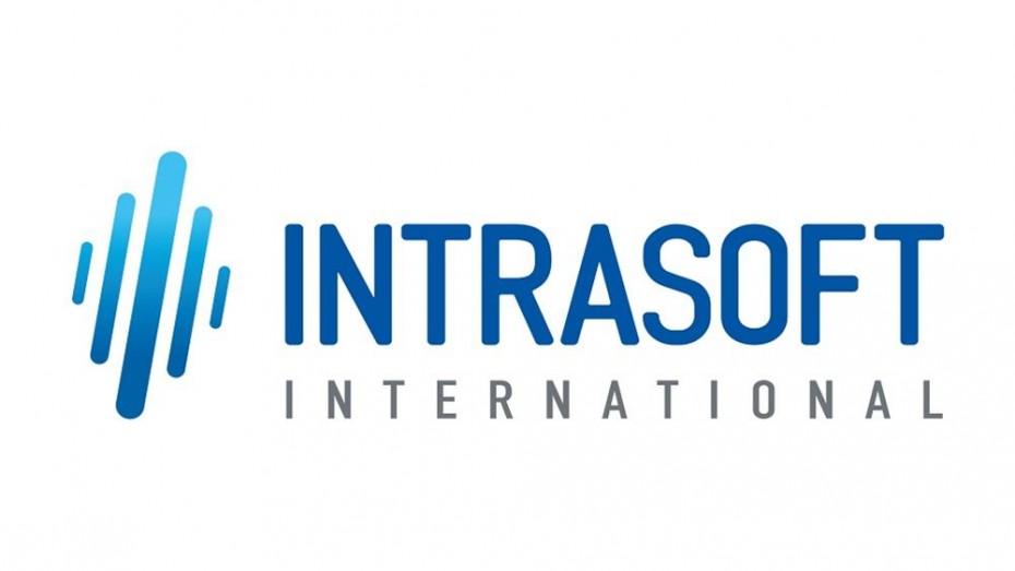 Στη Intrasoft International το έργο «Ηρακλής» του ΔΕΔΔΗΕ