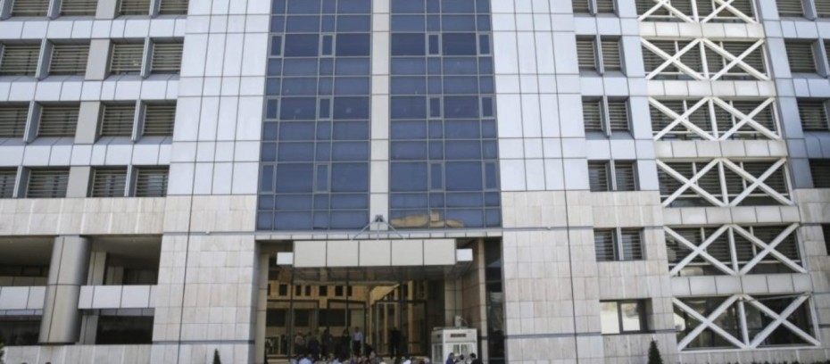 Το υπουργείο Μετανάστευσης μεταφέρεται στο κτίριο «Κεράνης»
