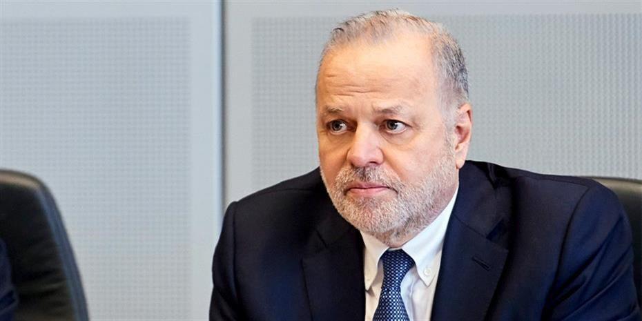 Σταθερά τα οικονομικά μεγέθη της Μυτιληναίος για το 9μηνο του 2020