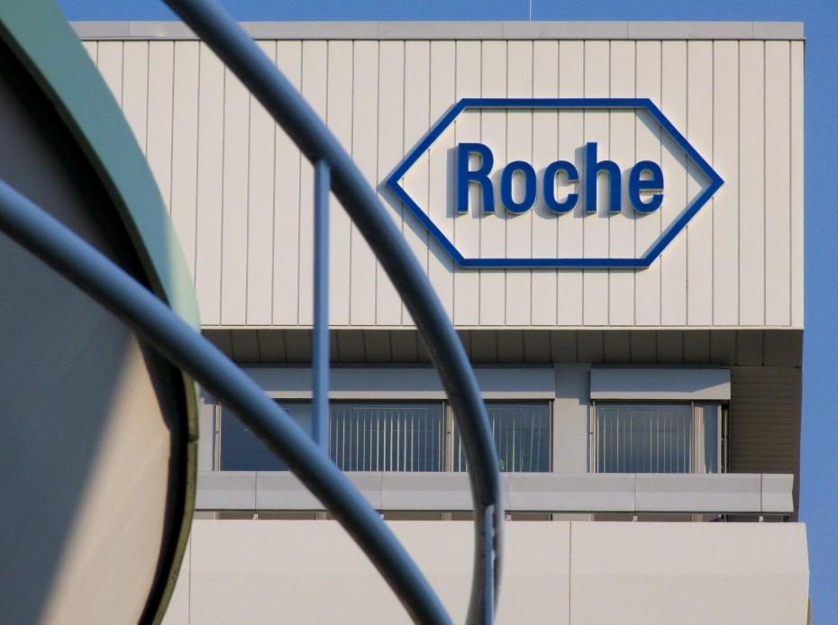 Roche Hellas: Δωρεά επίπλων σε οργανισμούς στήριξης ασθενών και παιδιών