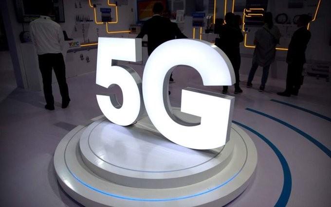 Πέφτουν οι υπογραφές Cosmote, Vodafone, Wind για το 5G στην Ελλάδα
