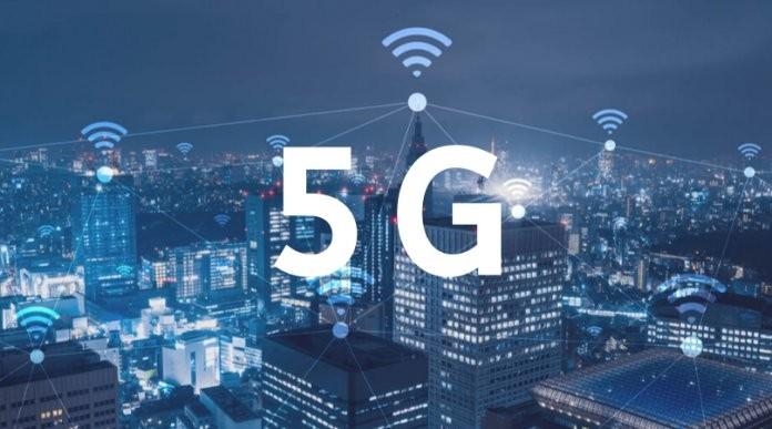 Ολοκληρώθηκε ο διαγωνισμός για το 5G – Στα 372 εκατ. ευρώ το τίμημα