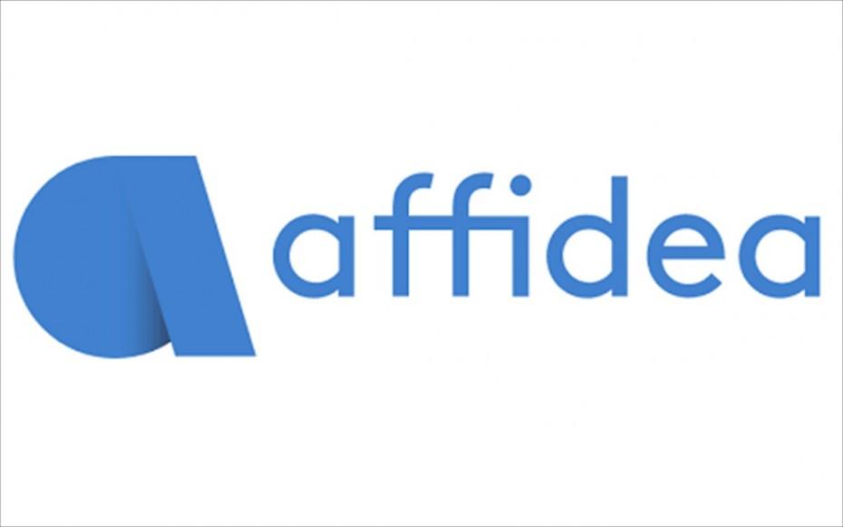 Affidea: Το μήνυμα του  Διευθ. Συμβούλου Θεόδωρου Καρούτζου για τα 15 χρόνια της εταιρείας