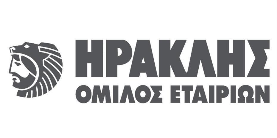 Παραιτήθηκε ο Αθανασόπουλος από πρόεδρος της ΑΓΕΤ Ηρακλής