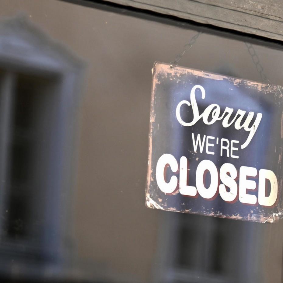 «Κλειδώνουν» πάλι Αυστρία, Ιρλανδία και Σκωτία
