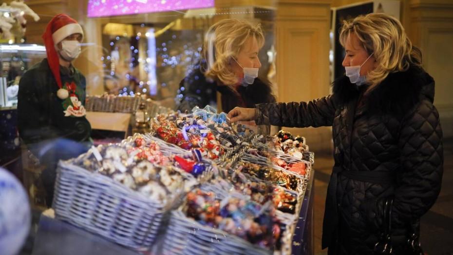 Συνολικά 110 καταστήματα εποχικών ειδών θα ανοίξουν και πάλι από τη Δευτέρα