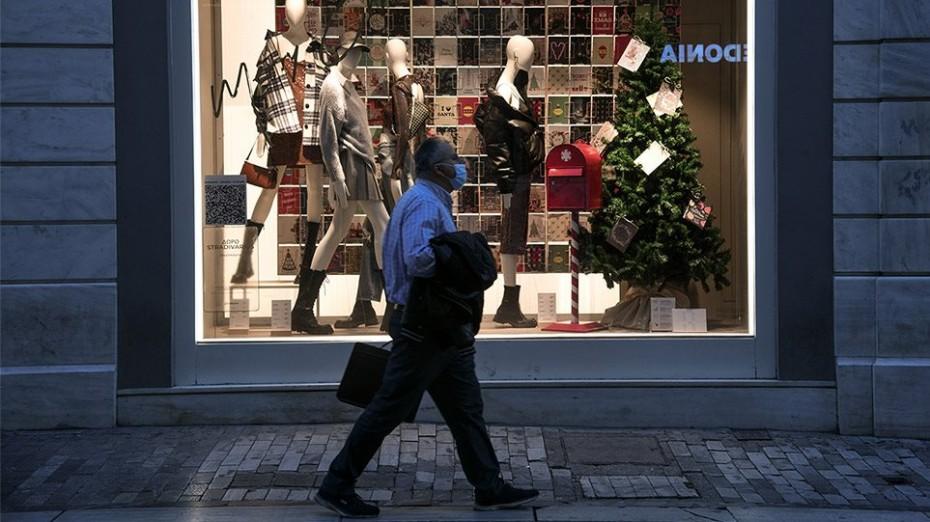 Από σήμερα ανοίγουν τα καταστήματα εποχικών ειδών - Οι όροι λειτουργίας