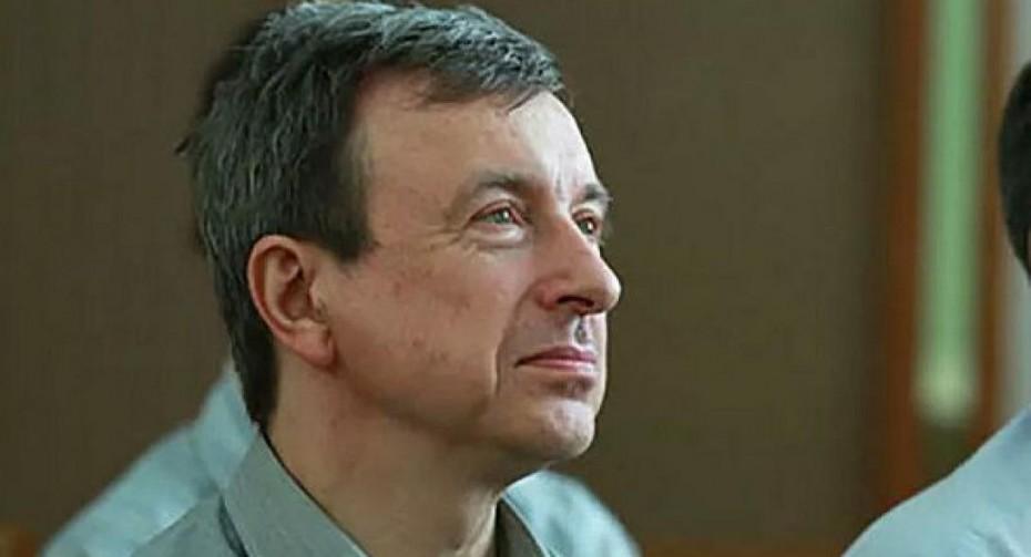 Ρωσία: Σύλληψη άνδρα για εσχάτη προδοσία