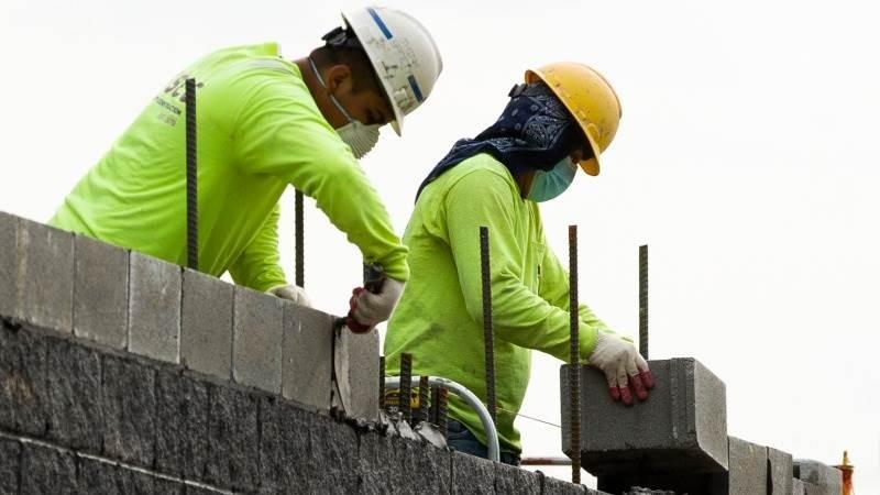 Αρνητικά τα στοιχεία για την αγορά εργασίας των ΗΠΑ το Νοέμβριο