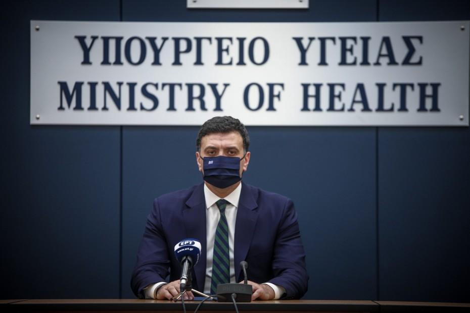 Στον «πόλεμο» της Θεσσαλονίκης γιατροί από την Αθήνα!