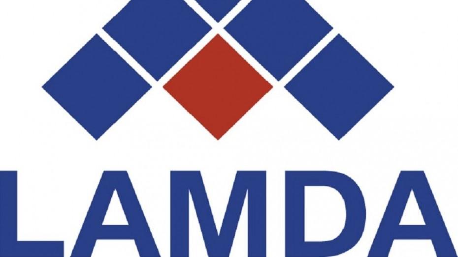 Ενισχύεται το ποσοστό του Σπύρου Λάτση στη Lamda Development