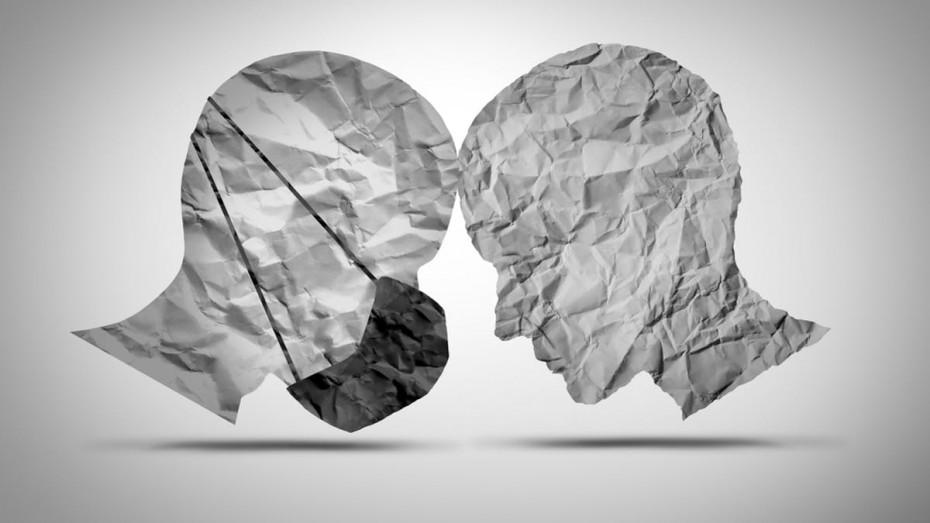 Χρήση μάσκας και μετά το εμβόλιο: Τι λένε οι επιστήμονες