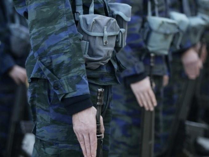 Τρίπολη: Θετικοί στον κορονοϊό 50 σμηνίτες της Πολεμικής Αεροπορίας