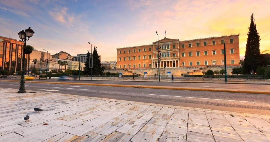 Κορονοϊός: Στη Βουλή η τροπολογία για το πλαφόν στα τεστ