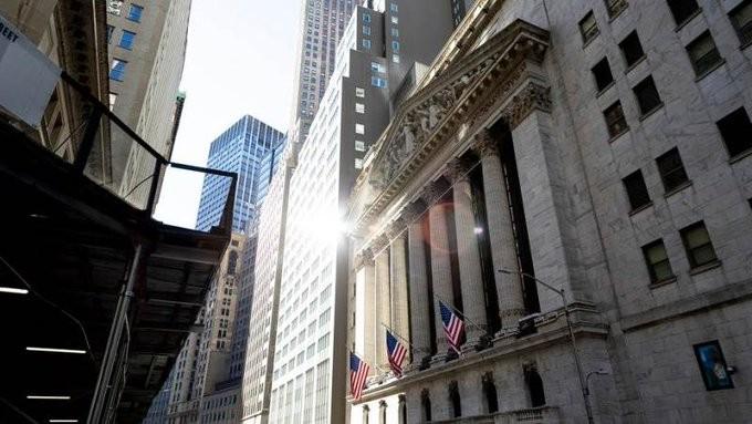 Κέρδη στη Wall Street την Πέμπτη, πριν από το πακέτο Μπάιντεν
