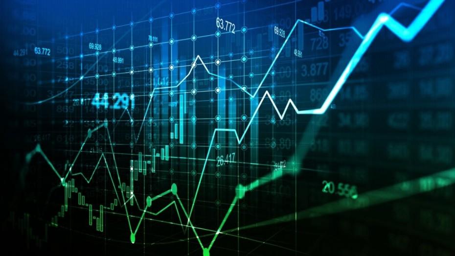 Στα σκαριά η νέα έξοδος στις αγορές