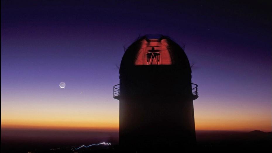 Κρήτη: Το πρώτο σχολείο Αστροφυσικής ανακοινώνει το Ίδρυμα Τεχνολογίας και Έρευνας