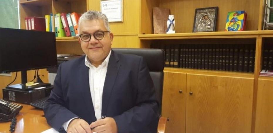 Ν. Παπαϊωάννου-Πρύτανης ΑΠΘ: Περιπτώσεις «Μπουραντώνη» δεν μπορούν να μένουν αναπάντητες