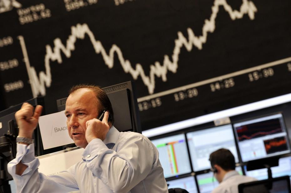 Θύμα των φόβων για τον κορονοϊό οι ευρωαγορές τη Δευτέρα