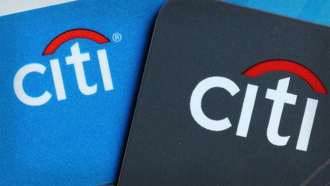 Πλήγμα για τα κέρδη της Citigroup το δ' τρίμηνο του 2020