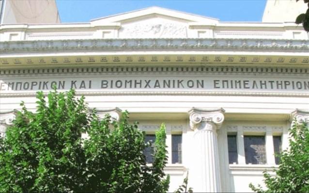 Θεσσαλονίκη: Το 81% των επιχειρήσεων είδε μείωση κύκλου εργασιών