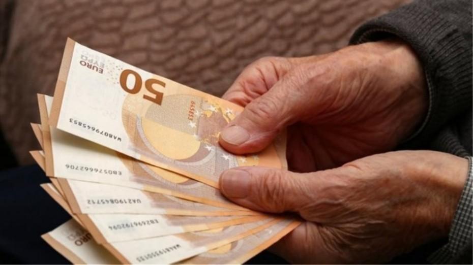 Ελεγκτικό Συνέδριο: Αναβλήθηκε για το Μάρτιο η υπόθεση με τα αναδρομικά των συνταξιούχων