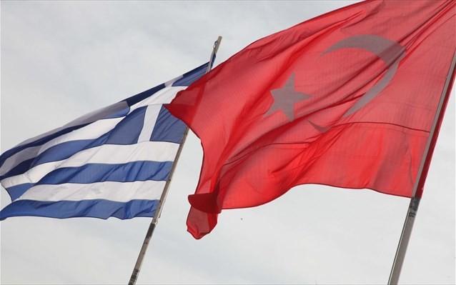 Τι γράφουν οι Γερμανοί για τις διερευνητικές επαφές Ελλάδας - Τουρκίας