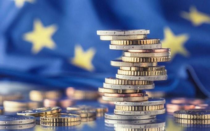 Στο 62% η απορρόφηση του ΕΣΠΑ στην Ελλάδα για το 2020