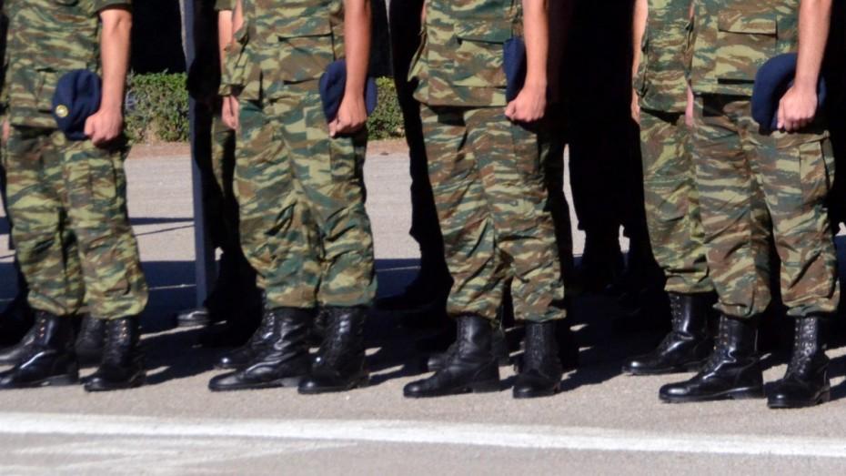 Λέσβος: Αναστάτωση λόγω 14 κρουσμάτων κορονοϊού στο στρατόπεδο Καλλονής