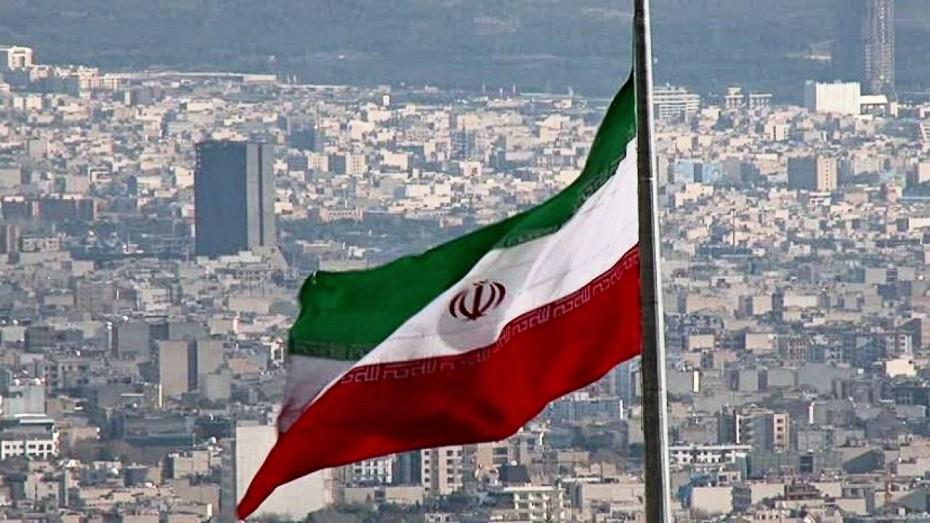 Ιράν: Απέλαση επιθεωρητών της ΙΑΕΑ αν δεν αρθούν οι κυρώσεις σε βάρος του