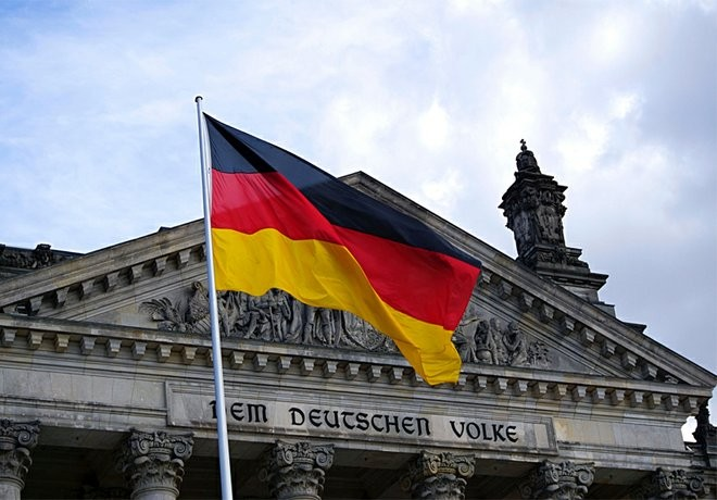 Ικανοποίηση από τη Γερμανία για τις διερευνητικές Ελλάδας - Τουρκίας
