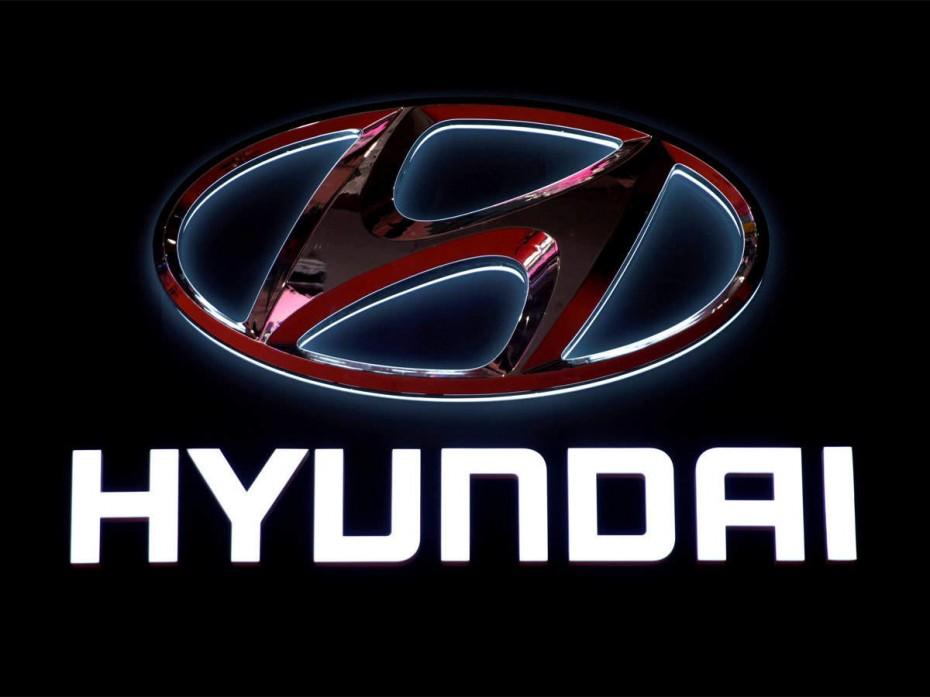 Hyundai: Οριστικό τέλος στους κινητήρες ντίζελ