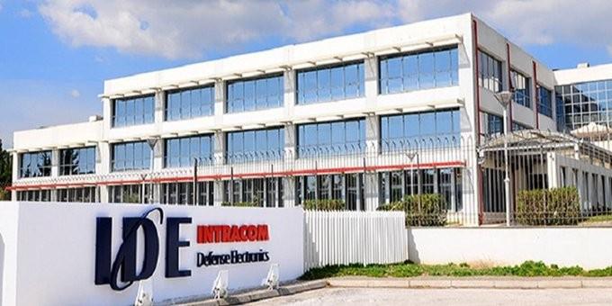 Deal 3,9 εκατ. ευρώ της Intracom Defence με την Κομισιόν