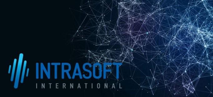 Η  Intrasoft International ανέλαβε νέο έργο για την ΕΕ