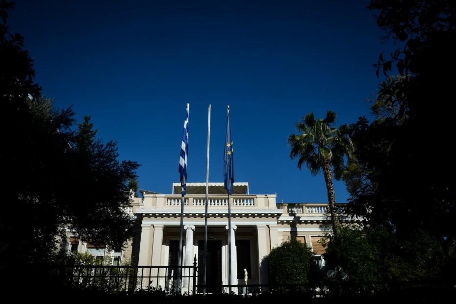 Τι περιμένει η Αθήνα από την επανέναρξη των διερευνητικών την προσεχή Δευτέρα